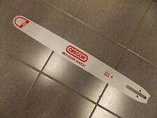 """Schwert 75cm 404/"""" 91TG 1,6mm passend für Stihl 075 076 AV Guide Bar Schiene"""