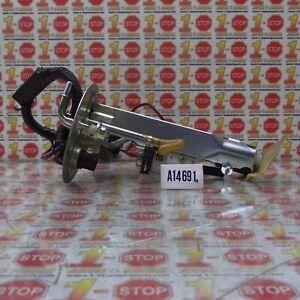 2001 2002 MAZDA B3000 3.0L FUEL GAS PUMP ASSEMBLY 3L5Z9H307FC OEM