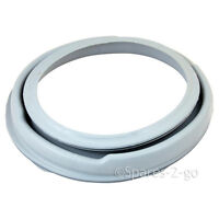 HOTPOINT  Washing Machine Genuine Rubber Door Seal Gasket C00200958 Replacement