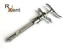 Dental Cartridge Syringe 2.2 ml Anesthetic Syringes Local Anesthesia Save ££££