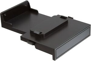 Xbox One Kinect Wall Mount Attachment Microsoft