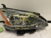DUST COVER CAP OEM PLASTIC FITS MANY 370Z G37 GTR NISSAN//INFINITI 10045-63861