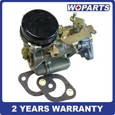 New Carburetor Fit for Ford F-300 Carb