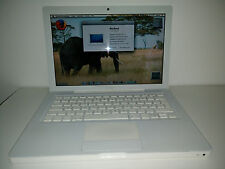 "13"" Zoll Apple MacBook 2 GB RAM MacBook2,1 2007"