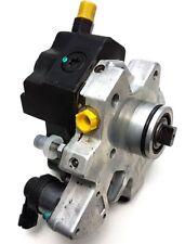 Fuel Injection Pump for HYUNDAI / KIA 2.0 2.2 CRDi 0445010121 33100-27400