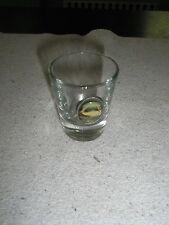 """NIAGARA FALLS Shot Glass  2 1/4"""""""
