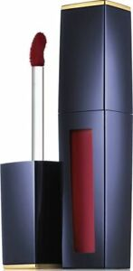 ESTÉE LAUDER PURE COLOR ENVY LIQUID LIP POTION #310 FIERCE BEAUTY #NEW IN BOX