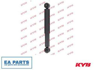 Shock Absorber for MITSUBISHI KYB 443283 fits Rear Axle