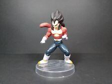 DRAGON BALL Super Saiyajin 4 figura goku
