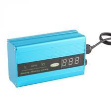 50KW 90-265V LED Power Energy Saver Saving Box Electricity Bill Killer Up to 35%