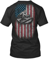 DIXIE OUTFITTERS SOUTHERN ROOFER COVERING THE SOUTH SHIRT  #6156