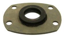 Rr Wheel Seal 12685 SKF