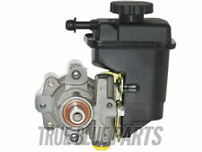 Super Auto PSPCR012 Power Steering Pump