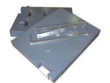 4WD WATER TANK. PRV80S-MK SLIMLINE WATER TANK.MOUNT KIT.4X4 TANK. CAMPER TRAILER
