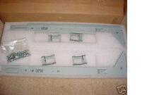 HP Compaq Rack Mount Rail Kit Storageworks 207056-001