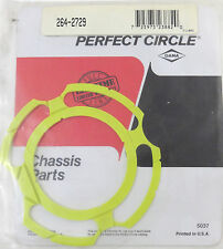 PERFECT CIRCLE 264-2729 1-1/4 Degree Rear Alignment  Shim