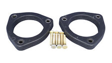 Complete Lift Kit 30mm for Hyundai ACCENT 1999-2013
