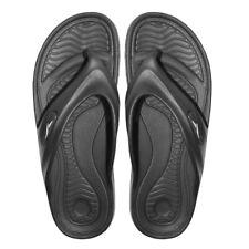 Men's Sport Casual Shower Sandal Poolside Beach Flip Flops Thongs Slippers