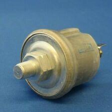 V323064 Tipo 2 Bay VDO Temperatura Olio mittente 1.7-2L olio della pressione corporea non a vite