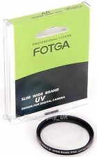 FOTGA 43mm SLIM Wide Band Filtro UV per E43 SUMMILUX ASPH 6-BIT Summilux 1.4/50