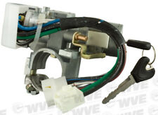 Ignition Starter Switch WVE BY NTK 1S6457