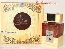 Arabian  Perfume SANDAL OUD AL ANFAR Made in Dubai Very nice Fragrance 100ml