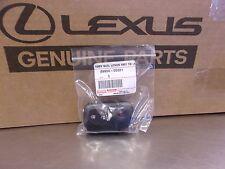 LEXUS OEM FACTORY SMART KEY TRANSMITTER 89904-0E031 2010-2015 RX350 RX450H NEW