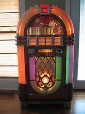 Wurlitzer Machines for sale | eBay