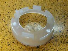 413076-2 Baffle Plate Makita for Angle grinders