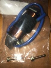 Lighting Charge Coil for 20HP 25HP Yamaha Outboard 695-81303-A0