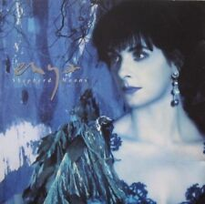 ENYA - SHEPERD MOONS - CD