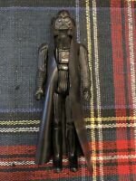 Vintage Star Wars Kenner Darth Vader Original 1977 Hong Kong