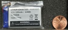 Lithium Ion battery to fit Teac Tascam Filltune HP-F200