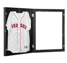 Baseball Jersey Display Case In Autographed Sports