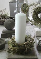 Islandmoos mousse-Vert 250 g conservés moosgrün Vert Forêt Preserved moss mousse
