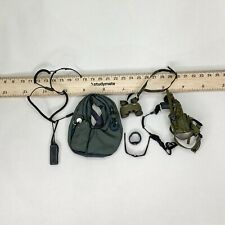 1/6 Hot Toys USMC Sniper - Accessories