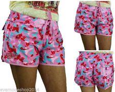 Geblümte Damen-Shorts & -Bermudas in Größe XS