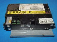 IBM DCHS-04U Hard Disk Drive