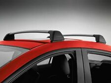 Mazda 00008LL20 Roof Rack  2014-2017 MAZDA3 ****REMOVABLE****