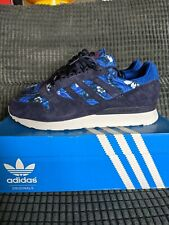 Size? X Adidas ZX500 UK7