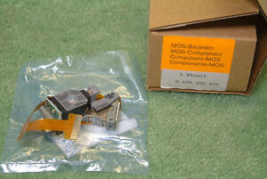 MOS Component 8.639.335.403 Optical Laser Pickup Assembly OEM Part 8639335403