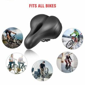 New Bike Saddle Bicycle Seats Mountain Bike Seats Best Road  Comfortable