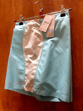 DARE2BE LADIES QUICK DRY HUBBA SHORT SHORTS    XXL    UK 16/18    BNWT