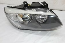 Orig BMW 3er CC E93 E92 Cabrio Coupe 10 LCI Bi-Xenon Scheinwerfer R 711307023438