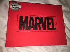 Disney Marvel D23 2017 Exclusive 3D Captain America Shield Pin LE #40 of 50