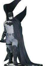 DC Comics Direct Batman black & White Rafael Albuquerque statue Limited Ver