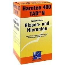 HARNTEE 400 TAD N Granulat 300ml PZN 3106644