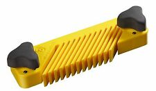 Magswitch Pro Fence Feather Board w/ 2 Each Magjig 95 Pound Magnets 8110329