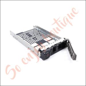 "DELL CN-0X968D - plateau de disque dur 3,5"" SATA"