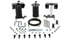 Air Lift RideControl Air Leveling Rear Kit for 92-00 Cadillac / Chevrolet / GMC